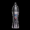 vaporizador NO2 chile Vapir