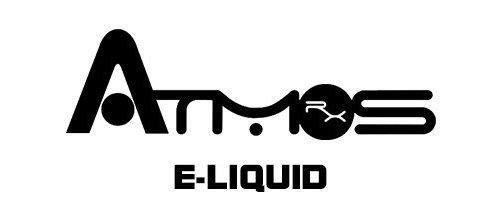 ATMOS E-LIQUID