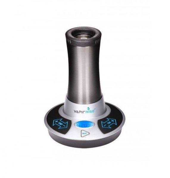 vaporizador vapir rise 2.0
