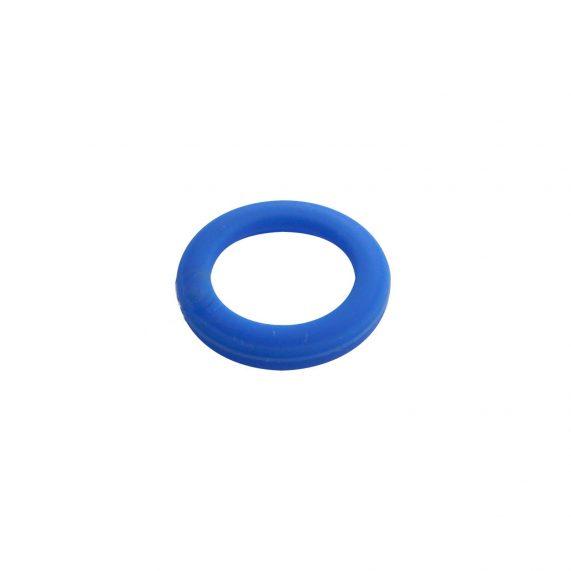 anillo inferior vaporizador fenix