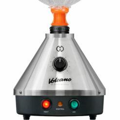 Vaporizador Volcano Clásico Classic