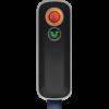 vaporizador firefly 2 plus