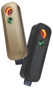 colores firefly 2 plus