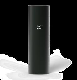 Vaporizador Pax 3