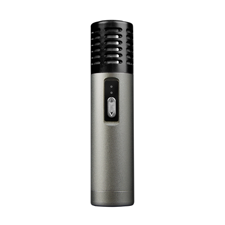 arizer air silver - Vaporiza