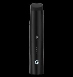 Vaporizador G Pen Pro Original