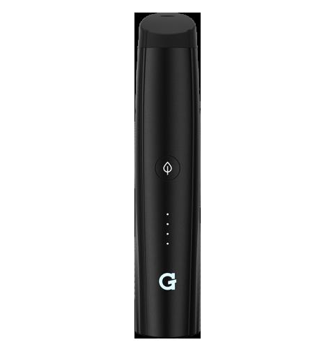 vaporizador G pen Pro chile