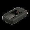 cargador externo firefly 2