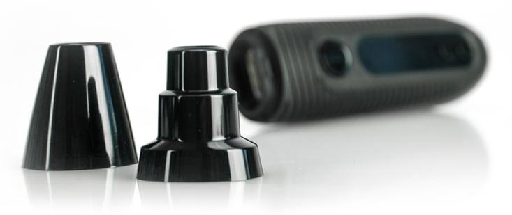 boquillas vaporizador CFC 2.0