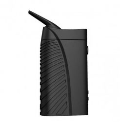 Vaporizador CFV Boundless