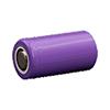 18350-battery__86398.1537371742.500.750