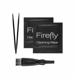 Kit limpieza Firely 2