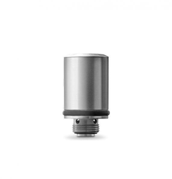 atomizador vaporizador puffco pro 2