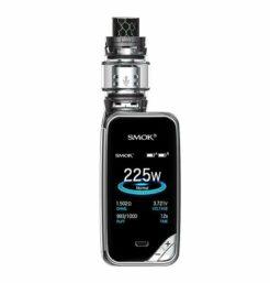 Vaporizador SMOK X-Priv Kit