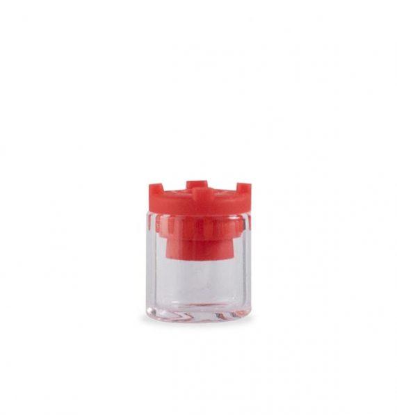 Cup concentrados Fenix Mini/Sutra