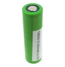 Batería 18650 Sony VTC4 Original