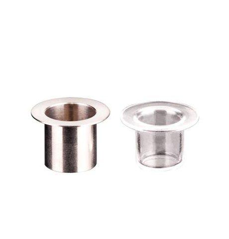 cup de cuarzo para vaporizador switch