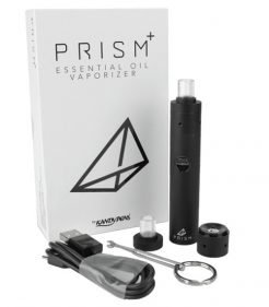 kit completo prism plus