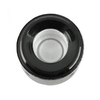 atomizador prism plus ceramica