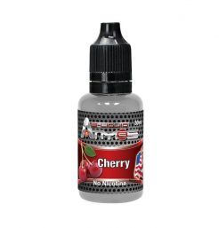 E-LIQUID ATMOS Cereza 12/30mL