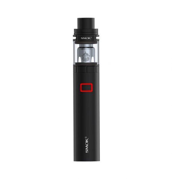 vaporizador Smok Stick X8