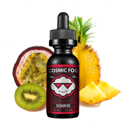 COSMIC FOG Sunrise 30ml