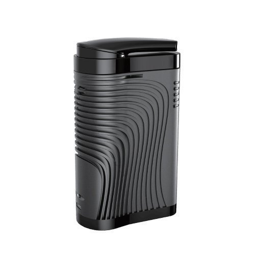 vaporizador cf boundless