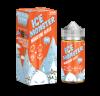 Ice Monster Guayaba Mangerina
