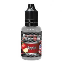 E-LIQUID ATMOS Manzana 12/30mL