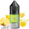 sal de nicotina crisp salt limon