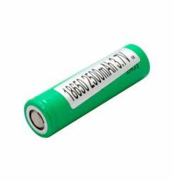 Batería Genérica 18650 2500mha