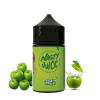 Nasty Juice green ape manzana verde