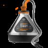 vaporizador volcano Hybrid