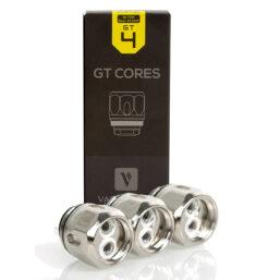 Resistencias GT4 0.15ohm