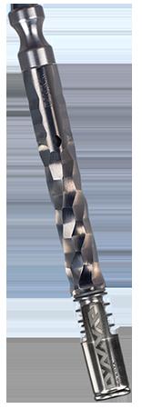 dynavap omnivap titanium