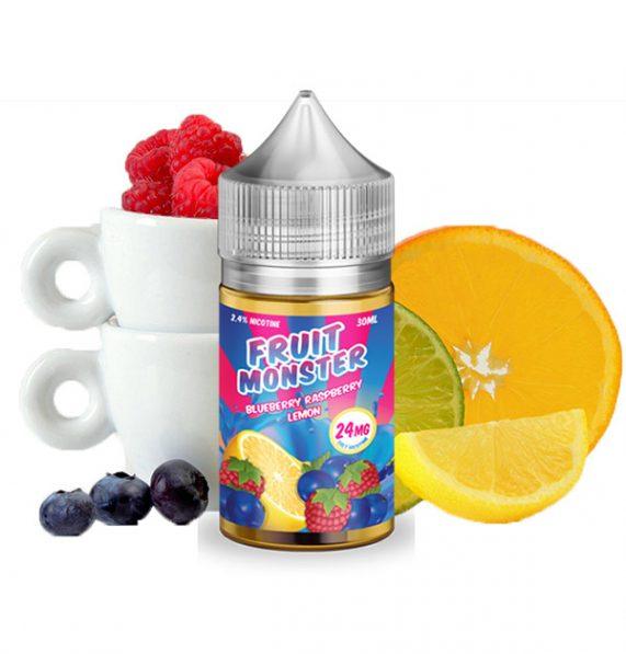 fruit mosnter aandano frambuesa limon salt