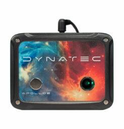 DynaTec Apollo 2 Induction Heater