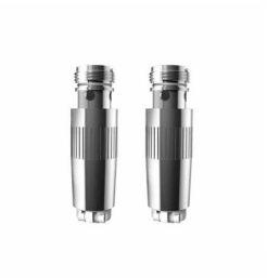 Terp Pen Coils Atomizadores (2un)