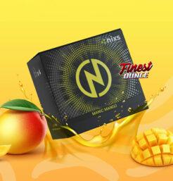 NPod Manic Mango 2ml