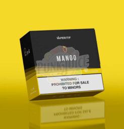 NPod Mango