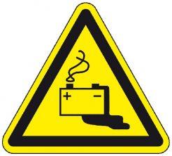 peligros baterias vaporizadores