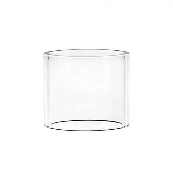 pyrex vidrio stick v8