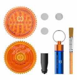 Kit de Accesorios Mighty/Crafty
