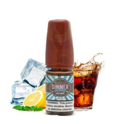SALT Cola Shades