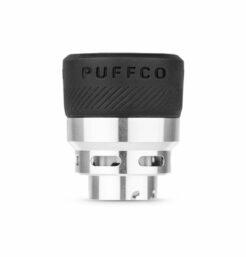 Atomizador Puffco Peak Pro